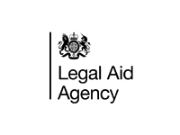 Charity logos_MoJ-community-legal-advice