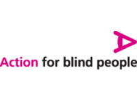 Charity logos_action-for-blind