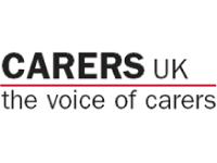 Charity logos_carers-uk