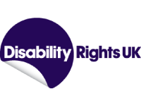 Charity logos_disabilty-rights-uk
