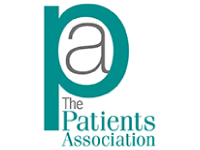 The Patients Association