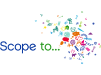 Charity logos_scope