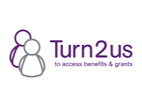 Charity logos_turn2us