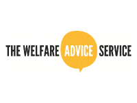 Charity logos_welfare-advice-service